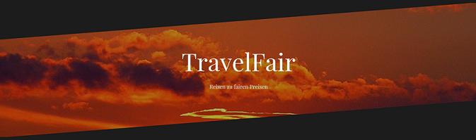 www.TravelFair.net